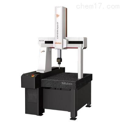 VMR-10080日本NIKON影像三次元(CCD裝置故障損壞)