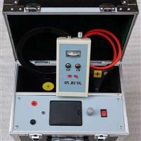 GS8505新款电缆识别仪