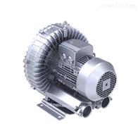 高压曝气漩涡单段风机