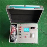 GY便携式10A变压器直流电阻测试仪