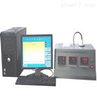 乳状液稳定性及临界电场强度试验仪