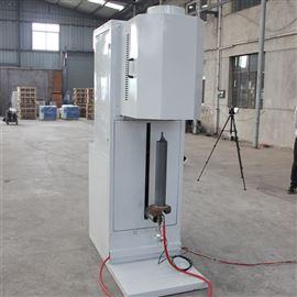 HXFQ-5D焦炭反应性及反应后强度测定仪