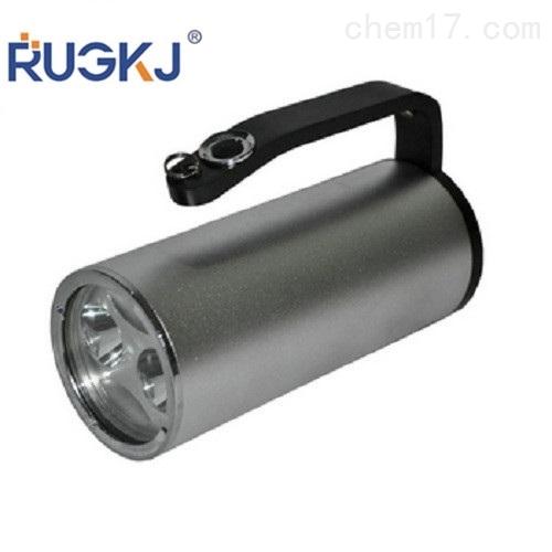 海洋王同款RJW7103微型手提式防爆探照灯