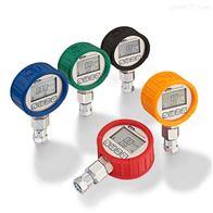 传感控制 SERVICEJUNIOR美国派克parker 测量设备