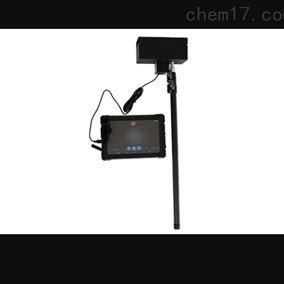 LB-HY-LGM01手持式汽车尾气检测仪