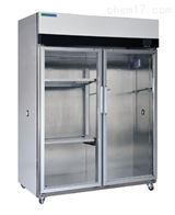 层析实验冷柜BIOCOOL-1350