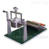 可勃吸水性测定仪 包装类检测设备