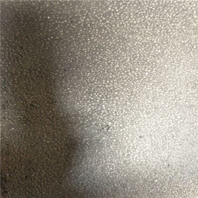 大型聚苯颗粒保温砂浆消费厂家|公道价钱