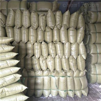 如今的聚苯颗粒保温砂浆普通价钱在几多钱?