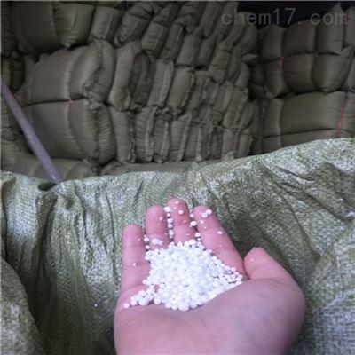 石家庄《耐酸碱胶粉聚苯颗粒》专业制造厂家