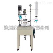 GDF-20L单层玻璃反应釜价格