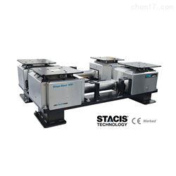 Stage-Base 450主动隔振系统Stage-Base 450