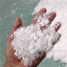聚丙烯纤维丝单丝      用量   用涂