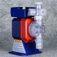 HRP系列IWAKI电磁计量泵