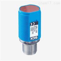 GRSE18S-P2427德国SIKC圆柱形光电传感器