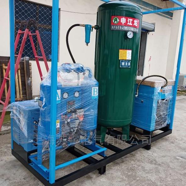 上海生产干燥空气发生器