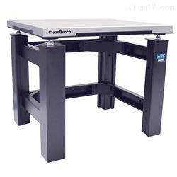 63-6090S光学实验桌