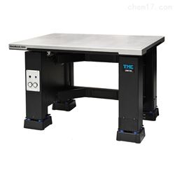 20-9012S主动隔振光学实验桌