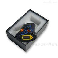 RG1100型放射性個人劑量報警儀