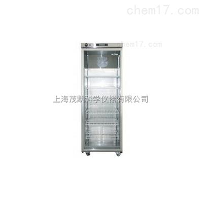 YJG-600澳柯玛26~50℃加温保存箱