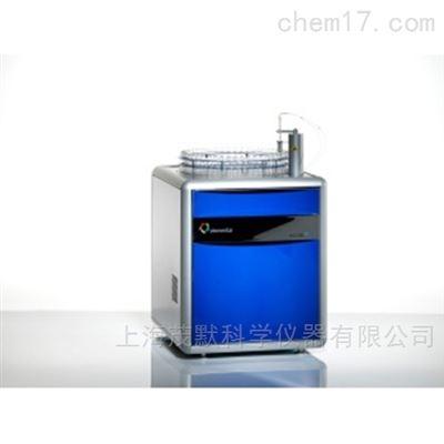 vario TOC cube总有机碳分析仪