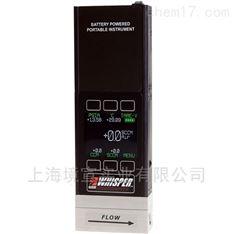 艾里卡特气体流量标定仪质量流量校准器