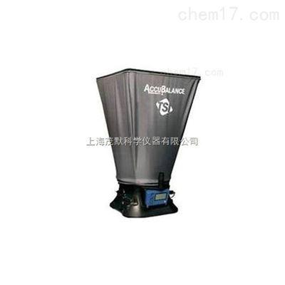 TSI 8380TSI套帽式风量罩
