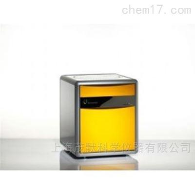 elementar rapid cs cube碳硫分析仪