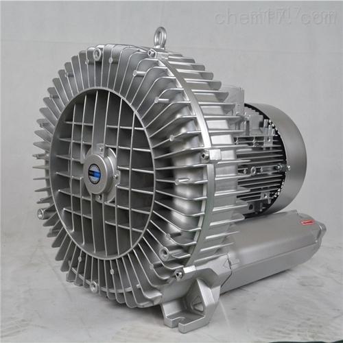 220v 高压风机