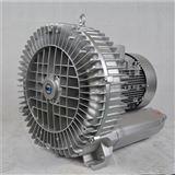 220v 高壓風機