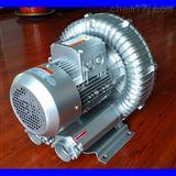 高壓鍋爐風機