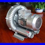 漩涡真空泵,1.1KW单相漩涡式气泵