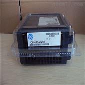 IC695PSD140GE PLC电源模块