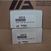 IC694MDL240GE PLC输入模块