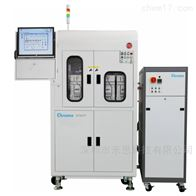 3110-FT致茂Chroma 3110-FT 三温测试分类机