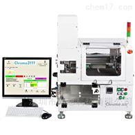 3112致茂Chroma 3112 晶片测试分类机
