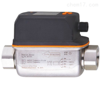 SV5200德国易福门IFM流量传感器