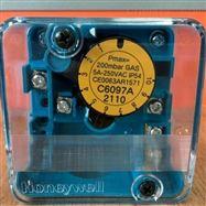 HPF06000BGCSNZAA01霍尼韦尔honeywell高压开关