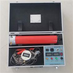 智能200KV/2mA直流高压发生器
