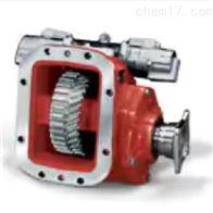 880系列美国派克parker-螺栓动力输出(PTO)