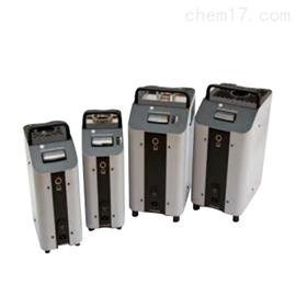 LiquidTC液体温度校验炉