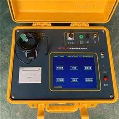望特厂家-氧化锌避雷器测试仪