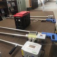 阻容法煙氣含濕量檢測器,高濕環境檢測