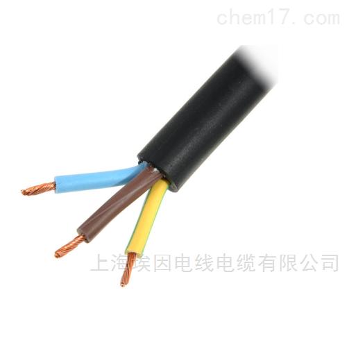 埃因CE认证环保型无卤绝缘及护套软电缆