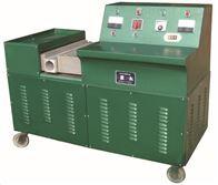 GZJ-5502全自动电缆干燥机