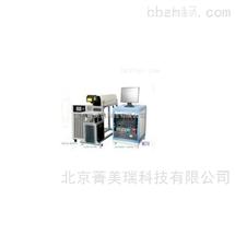 MG50B半导体激光打标机