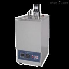 SD0232SD0232不锈钢水浴液化气铜片腐蚀仪
