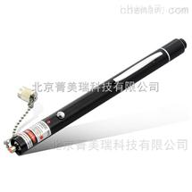 BOB-VFL650-5红光笔/笔式红光源