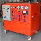 承装承修承试资质办理SF6气体回收装置