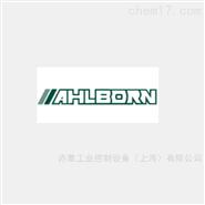 德国AHLBORN温度传感器选赤象工业